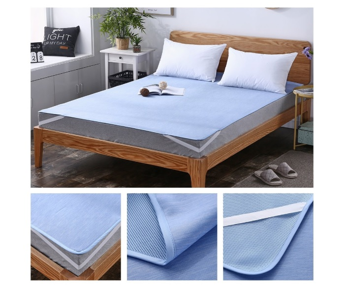 Cooling Bed Sheet Beautiful Japan